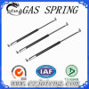 Supporting를 가진 싼 Furniture Gas Spring