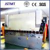 Тормоз давления Hdraulic металлического листа (WC67K-200T 3200)