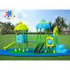 Campo de jogos ao ar livre--Série mágica do paraíso (XYH-MH014)