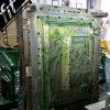 Прессформа электрической изготовленный на заказ впрыски высокого качества пластичная