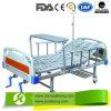 手動病院用ベッド2機能(CE/FDA)
