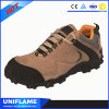 De Werkende Schoenen van het merk, de LichtgewichtSchoenen Ufa095 van de Veiligheid