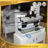 Flexographic машина чистки ролика Anilox машины Mounter плиты