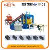 Machine de moulage creuse hydraulique de bloc du faisceau 4-15D
