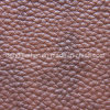 High Quality Semi-PU Furniture Leather (QDL-51120)