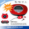 Grinza e Acne Reduction LED Red e Blue Phototherapy Unit