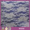Ткань нейлона штока высокого качества W5058
