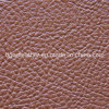 Chaud-Vendant le cuir artificiel d'unité centrale de sofa (QDL-5102113)