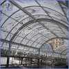 100% Import and ISO Certificated Virgin Lexan Polycarbonate Sheet Price
