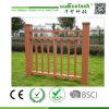 Im FreienWPC Decorate Railing 1200*1120mm-5