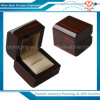 2016 nuovo Wooden Jewelry Box per Ring Pendant