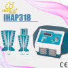 Équipement lymphatique Ihap318 de beauté de drainage de Pressoterapia