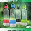 Самый новый водоустойчивый напольный диктор Bluetooth бутылки велосипеда 2015