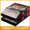 Chemise de fichier papier de tiroir (BLF-F101)