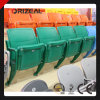 Stadium Chairs with Armrest, Stadium Seats with Armrest Oz-3088