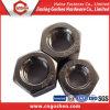 Acier inoxydable Hex Nut ( M4 - M150 )