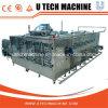 Máquina de enchimento de barril de água de garrafa de 5 galões (TXG-900)