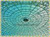 De lichtgewicht Bouw van het Dak van het Metaal van de Bundel van het Dak van het Staal Ruimte