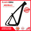 29 Mountain Bike Carbon Fiber Frame