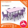 Bester Verkaufs-pädagogische Geräten-Kind-Studien-Raum-Möbel