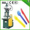 Machine van de Injectie van het Huisdier van pp de Plastic Vormende voor Mes
