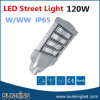 60With90With120With150W LED Street Light IP65, White/Warm White LED Outdoor Street Lamp
