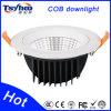 LED가 공장 가격 고품질에 의하여 3 인치 아래로 점화한다