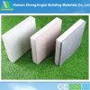 Ultimo Design Water Permeable Ceramic Brick per il giardino di Ecological