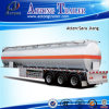 2015 45, 000L Tri Axles Oil Fuel Tanker Semi Trailer da vendere