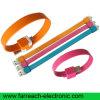 USB Am do estilo do ímã ao micro cabo liso do USB, micro cabo de alta velocidade colorido
