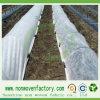Tissu Anti-UV non-tissé d'agriculture de Spunbond pp