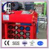 Uniflex Finn-Leistung-Cer-hydraulischer Schlauch-quetschverbindenmaschine
