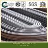 U Tube van het Roestvrij staal van ASTM 904L Heat Exchanger