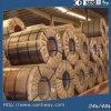 Zinc120 ha galvanizzato la fabbricazione d'acciaio dello strato della bobina