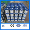 301 316L 410 Stainless Steel Wire