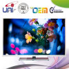 2015 Uni New Product Fashion 1080P 42 '' E-LED Fernsehapparat