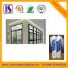 RoHSのガラスのためのポリウレタン付着力の密封剤