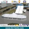 2000 [مولتي-سدد] الناس نهاية خيمة لأنّ حفل موسيقيّ كبيرة, معرض خيمة