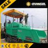 Paver da estrada concreta do cimento da maquinaria de construção XCMG RP952 9m