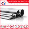 3インチのステンレス鋼の溶接の管の製造業者