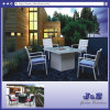 Outdoor Patio Rattan Wicker - Garden Furniture (J320)