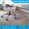 Stuhl-Matte für Teppich, 53  X 45  mit der Lippe, freier Raum