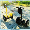 2 Rad Standing Electric Bike Scooter mit CER