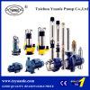 Pompe à eau, pompe submersible, pompe centrifuge