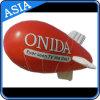 Balão do anúncio comercial/balão do hélio/balão dirigível dos peixes para a venda