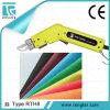 CE Heat Cutting Knife per Foam e Cloths