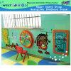 子供の知性のゲームの子供の教育ゲーム(HD-16204)