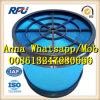 269-7041 filtro dell'aria per il trattore a cingoli (269-7041)