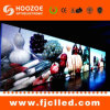 P7.62 Indoor Full Color LED Display Screen