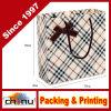 Bolsa de papel del regalo de las compras del Libro Blanco del papel de arte (210186)
